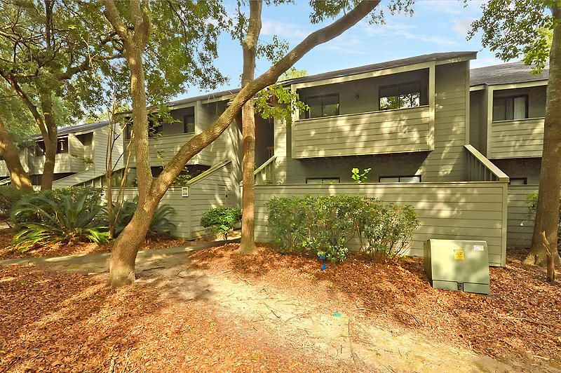 1203  Village Creek Lane Apt 3 Mount Pleasant, SC 29464