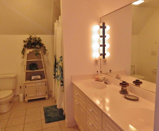 Jeremy Cay Homes For Sale - 3 Lost Village, Edisto Island, SC - 24