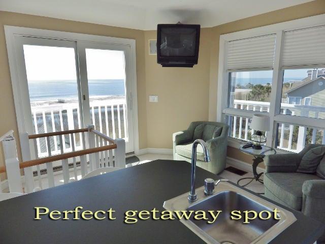 Jeremy Cay Homes For Sale - 3 Lost Village, Edisto Island, SC - 20