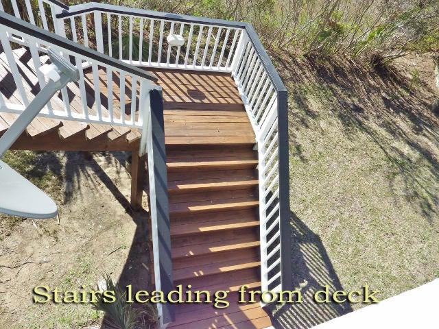Jeremy Cay Homes For Sale - 3 Lost Village, Edisto Island, SC - 8
