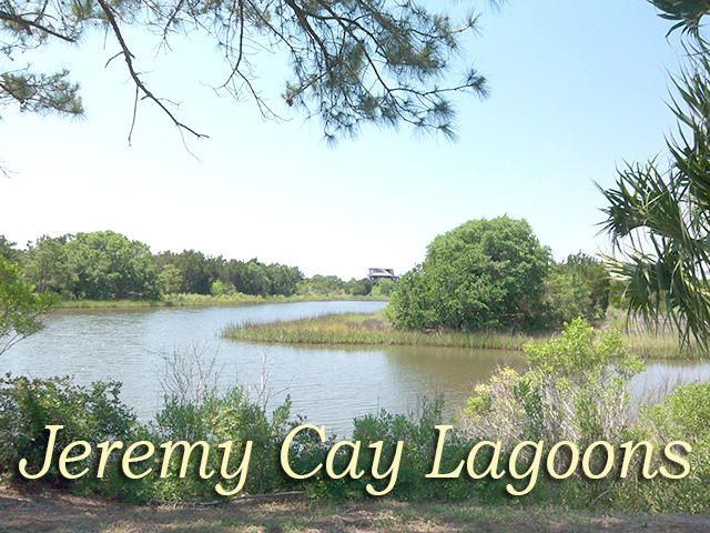 Jeremy Cay Homes For Sale - 3 Lost Village, Edisto Island, SC - 48