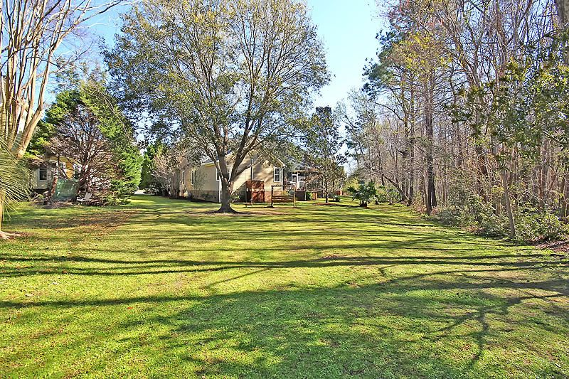 3053  Linksland Road Mount Pleasant, SC 29466