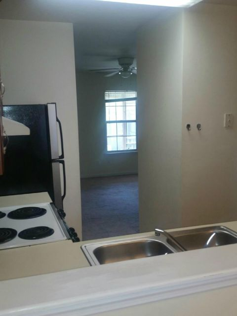 4046  Cedars Parkway North Charleston, SC 29420