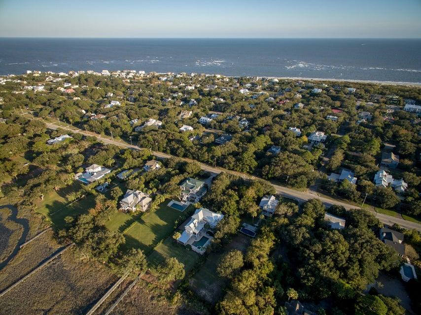 2808  Jasper Boulevard Sullivans Island, SC 29482