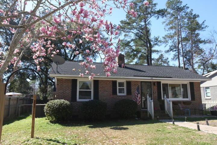 106  Parniece Street Summerville, SC 29483