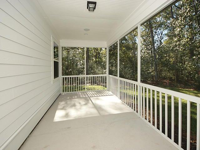 223  Ashmont Drive Charleston, SC 29492