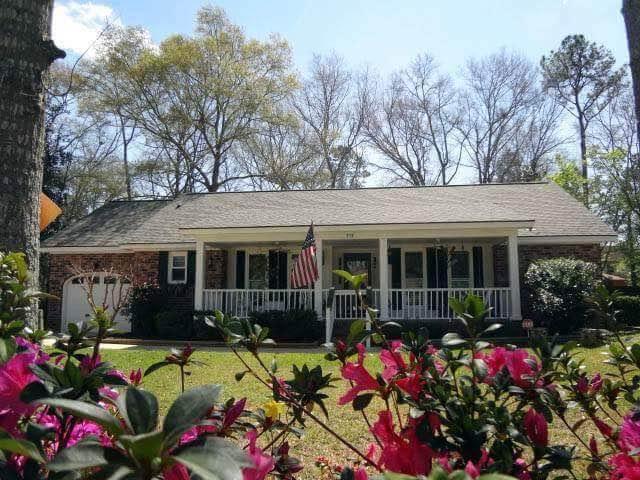112  Dove Lane Summerville, SC 29485