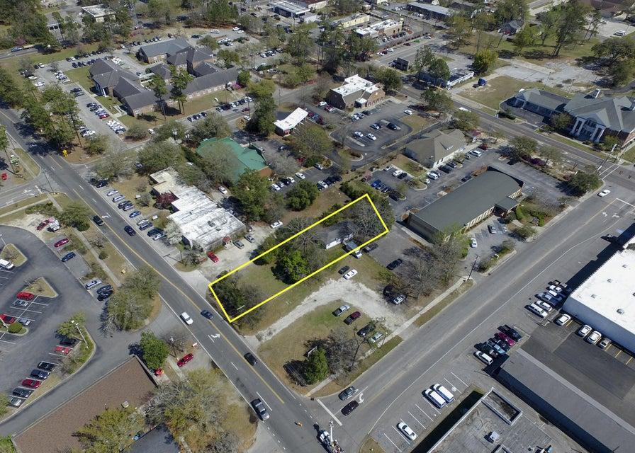 419 N Cedar Street Summerville, SC 29483