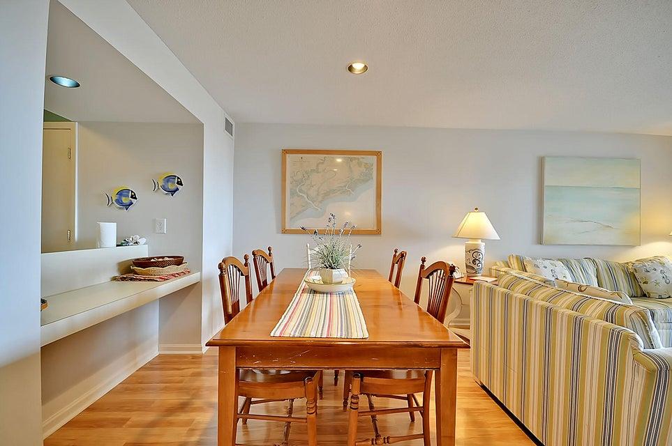 Seabrook Island Homes For Sale - 1357 Pelican Watch, Seabrook Island, SC - 5