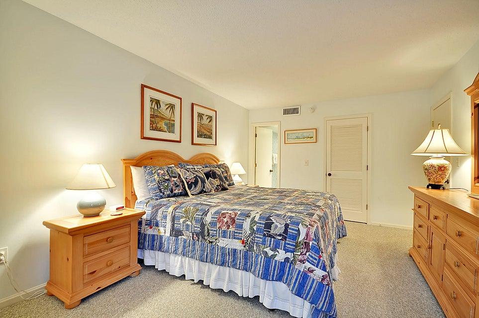 Seabrook Island Homes For Sale - 1357 Pelican Watch, Seabrook Island, SC - 9
