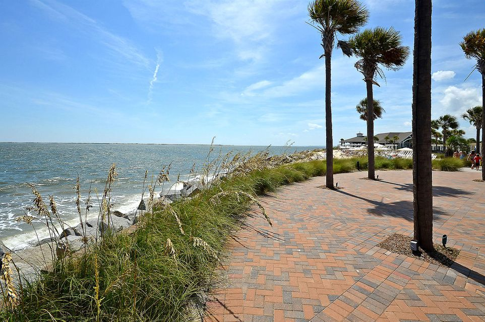 Seabrook Island Homes For Sale - 1357 Pelican Watch, Seabrook Island, SC - 13