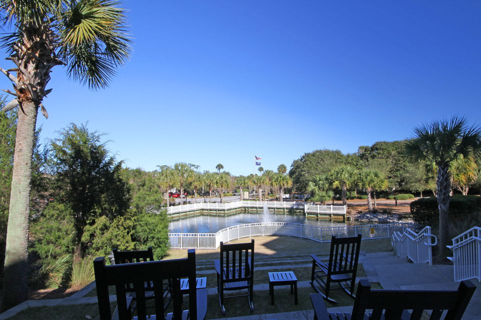 Wild Dunes Homes For Sale - 314-B Village At Wild Dunes, Isle of Palms, SC - 16