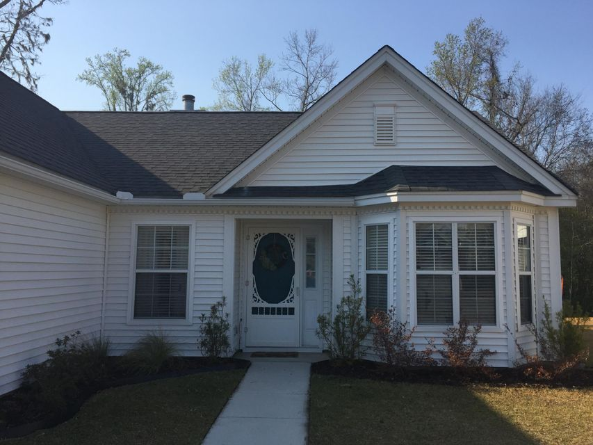 408  Blue Jasmine Lane Charleston, SC 29414