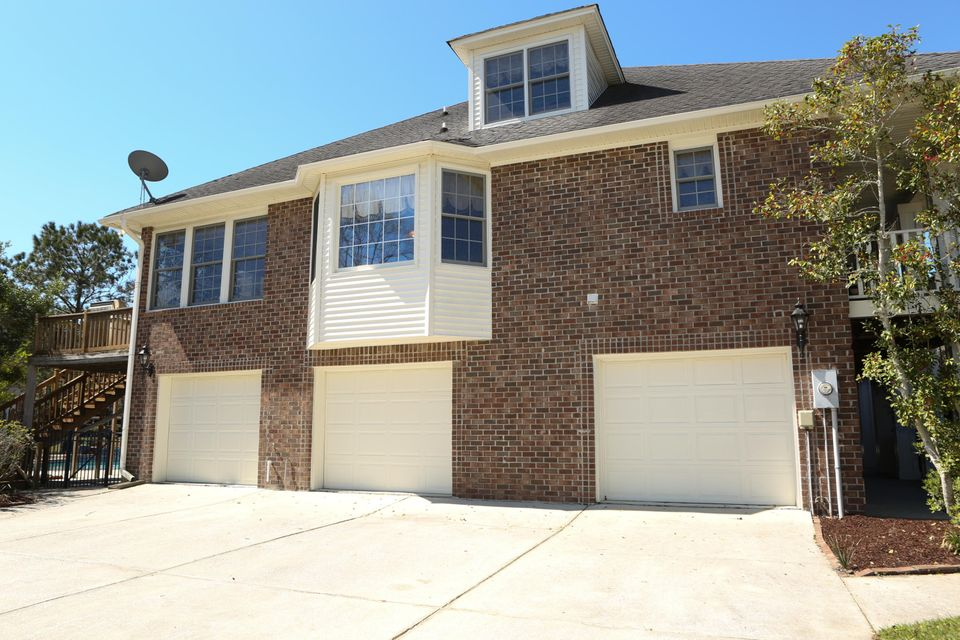 1395  Madison Court Mount Pleasant, SC 29466