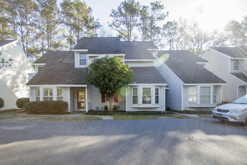4  Townpark Lane Charleston, SC 29412