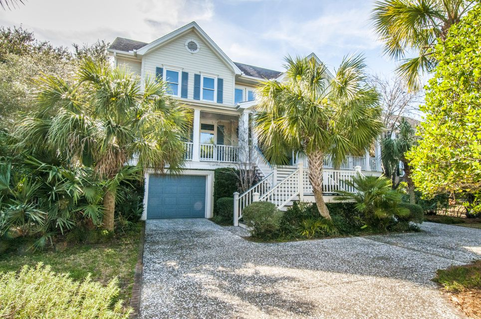 On The Harbor Homes For Sale - 76 On The Harbor, Mount Pleasant, SC - 3