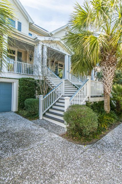 On The Harbor Homes For Sale - 76 On The Harbor, Mount Pleasant, SC - 4