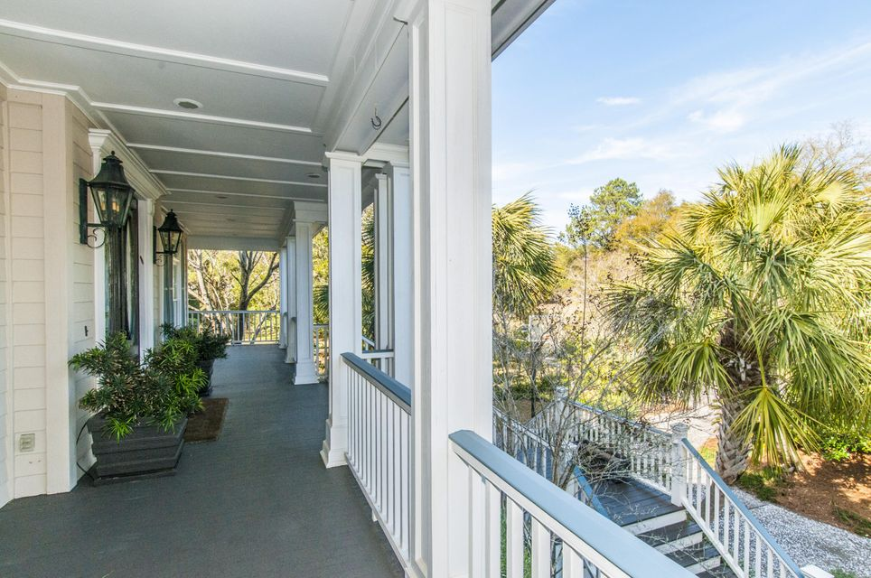 On The Harbor Homes For Sale - 76 On The Harbor, Mount Pleasant, SC - 5