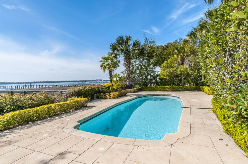 On The Harbor Homes For Sale - 76 On The Harbor, Mount Pleasant, SC - 60