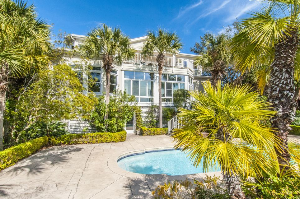 On The Harbor Homes For Sale - 76 On The Harbor, Mount Pleasant, SC - 61