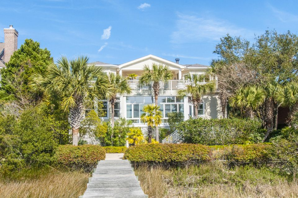 On The Harbor Homes For Sale - 76 On The Harbor, Mount Pleasant, SC - 62