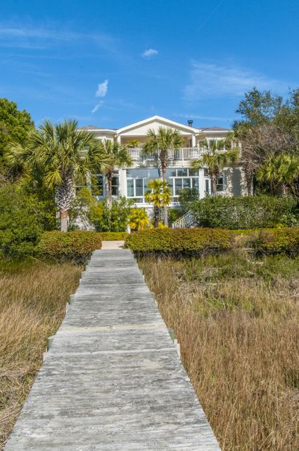 On The Harbor Homes For Sale - 76 On The Harbor, Mount Pleasant, SC - 76