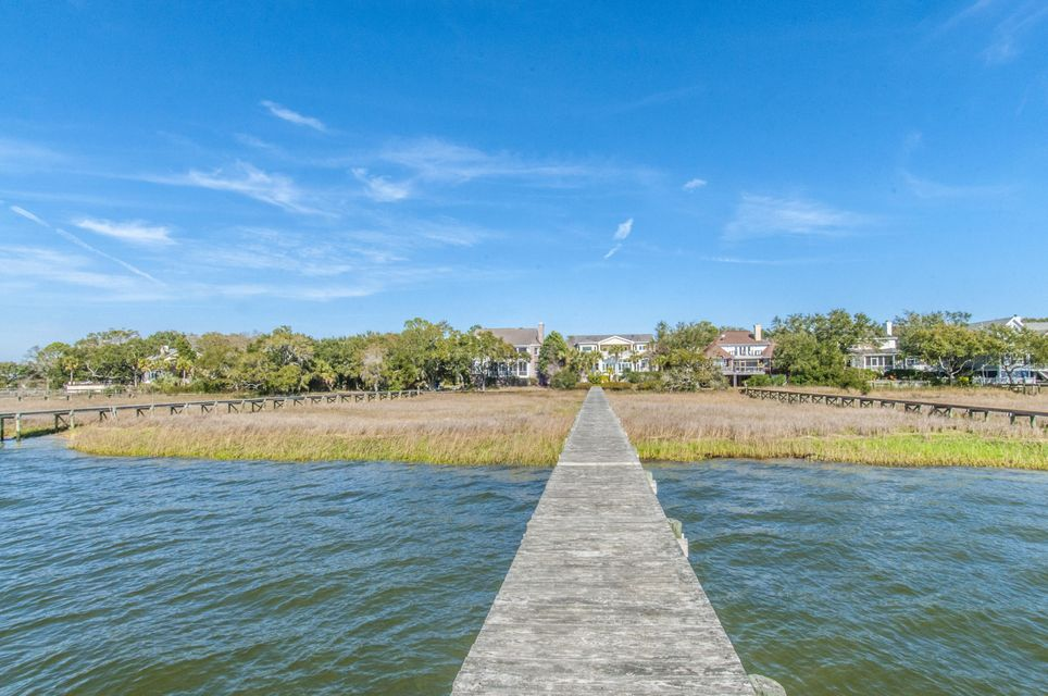 On The Harbor Homes For Sale - 76 On The Harbor, Mount Pleasant, SC - 80