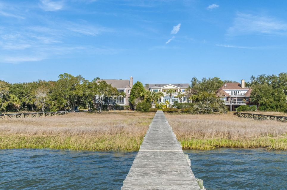 On The Harbor Homes For Sale - 76 On The Harbor, Mount Pleasant, SC - 81