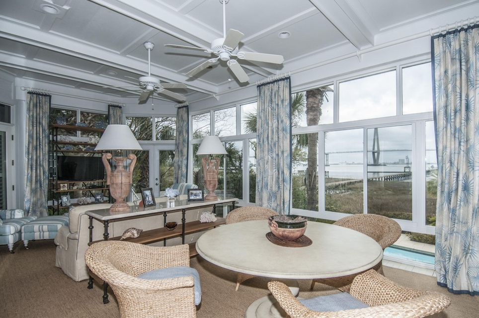 On The Harbor Homes For Sale - 76 On The Harbor, Mount Pleasant, SC - 28