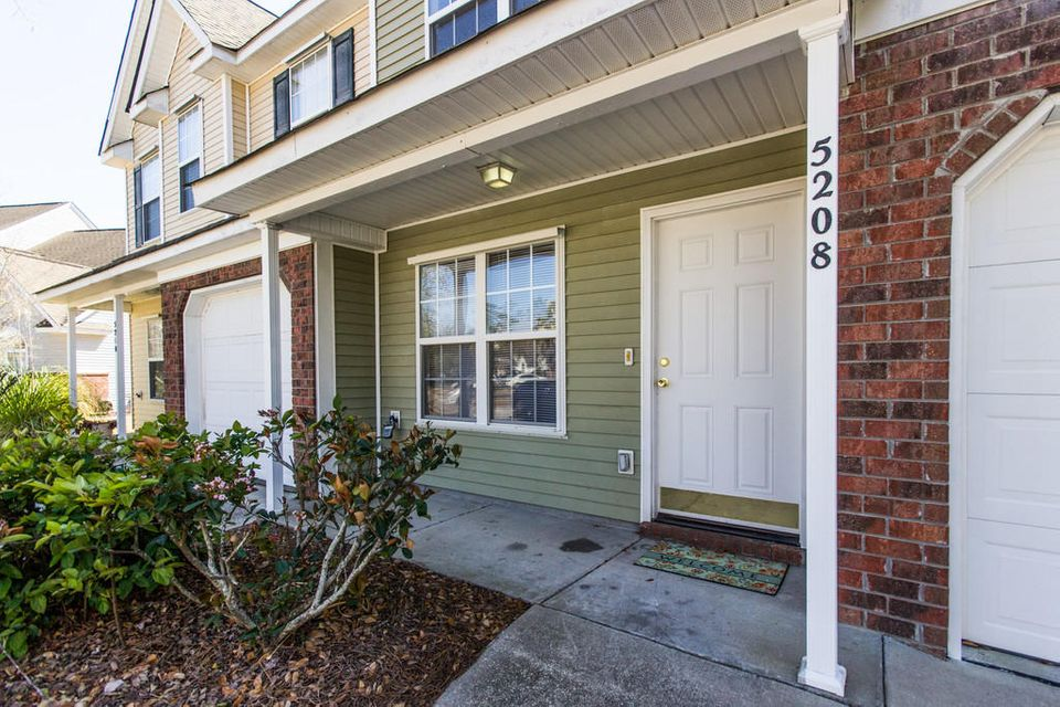 5208  Fernland Way North Charleston, SC 29420