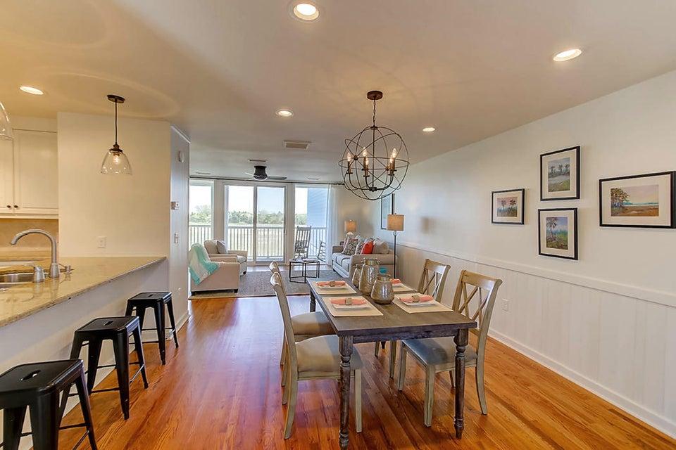 Marsh Harbor Homes For Sale - 1665 Marsh Harbor, Mount Pleasant, SC - 3