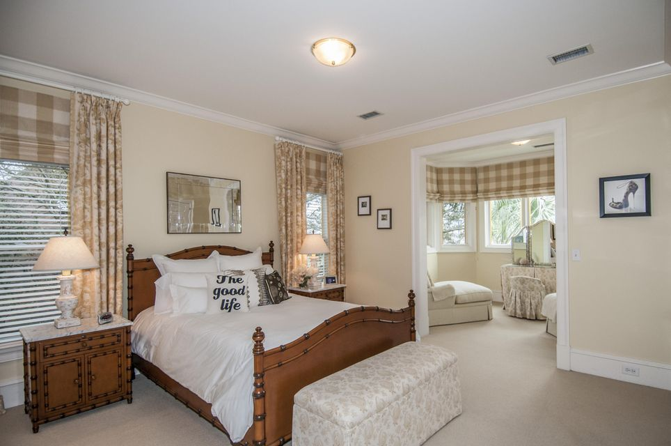 On The Harbor Homes For Sale - 76 On The Harbor, Mount Pleasant, SC - 52