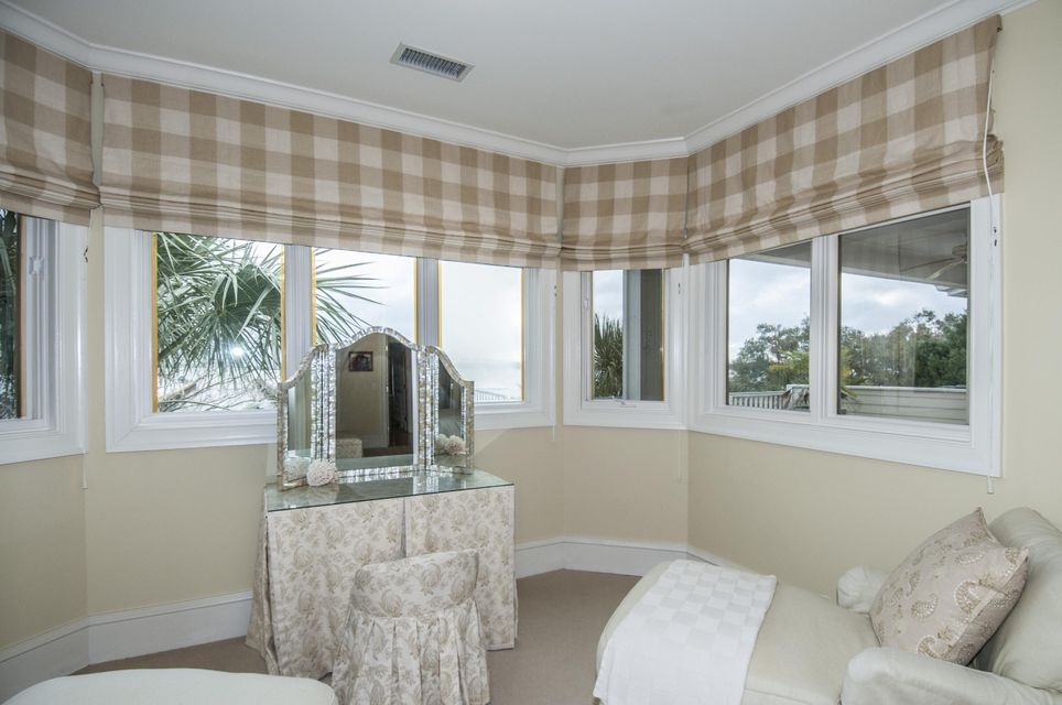 On The Harbor Homes For Sale - 76 On The Harbor, Mount Pleasant, SC - 53