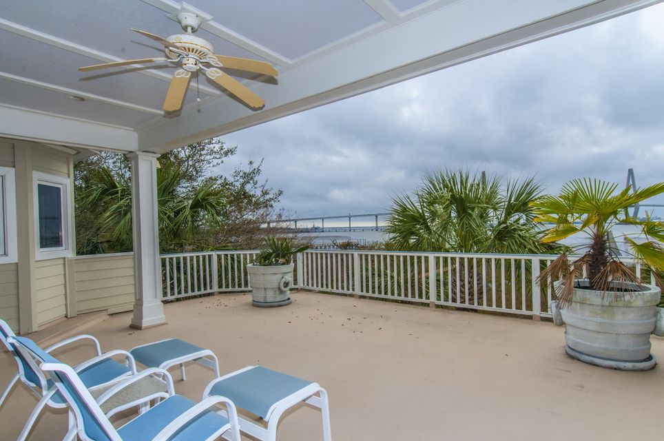 On The Harbor Homes For Sale - 76 On The Harbor, Mount Pleasant, SC - 59