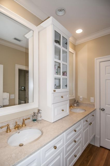 On The Harbor Homes For Sale - 76 On The Harbor, Mount Pleasant, SC - 58