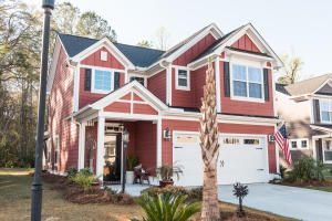 465  Nelliefield Trail Charleston, SC 29492