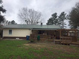 122  George Lane Bonneau, SC 29431