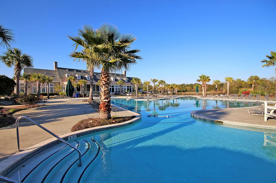 Dunes West Homes For Sale - 3178 Pignatelli, Mount Pleasant, SC - 59