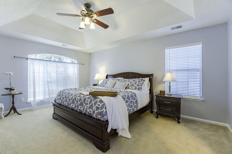 8705  Birnam Court North Charleston, SC 29420