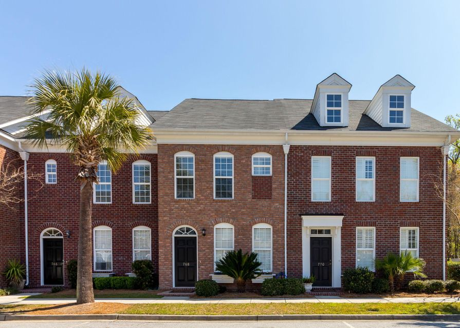 768  Certificate Court Charleston, SC 29414
