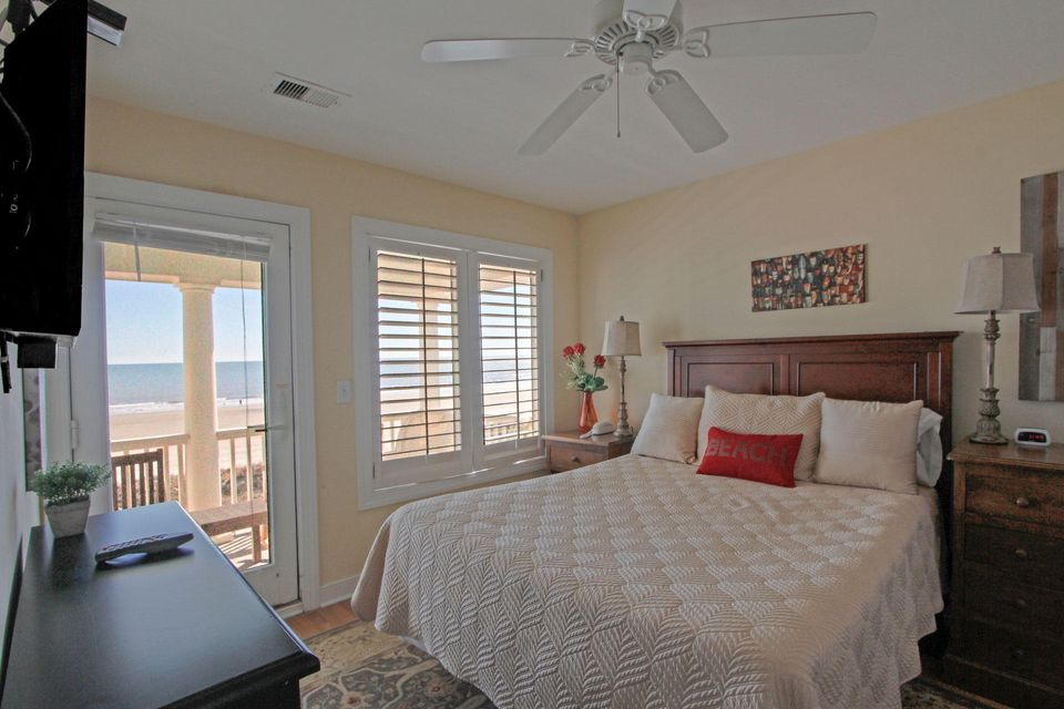 Isle of Palms Homes For Sale - 810 Ocean, Isle of Palms, SC - 27