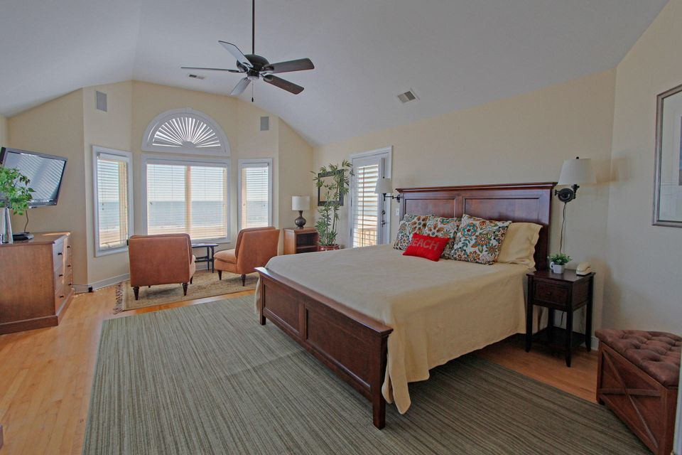 Isle of Palms Homes For Sale - 810 Ocean, Isle of Palms, SC - 21
