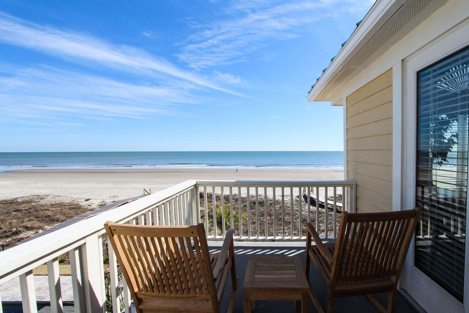 Isle of Palms Homes For Sale - 810 Ocean, Isle of Palms, SC - 11