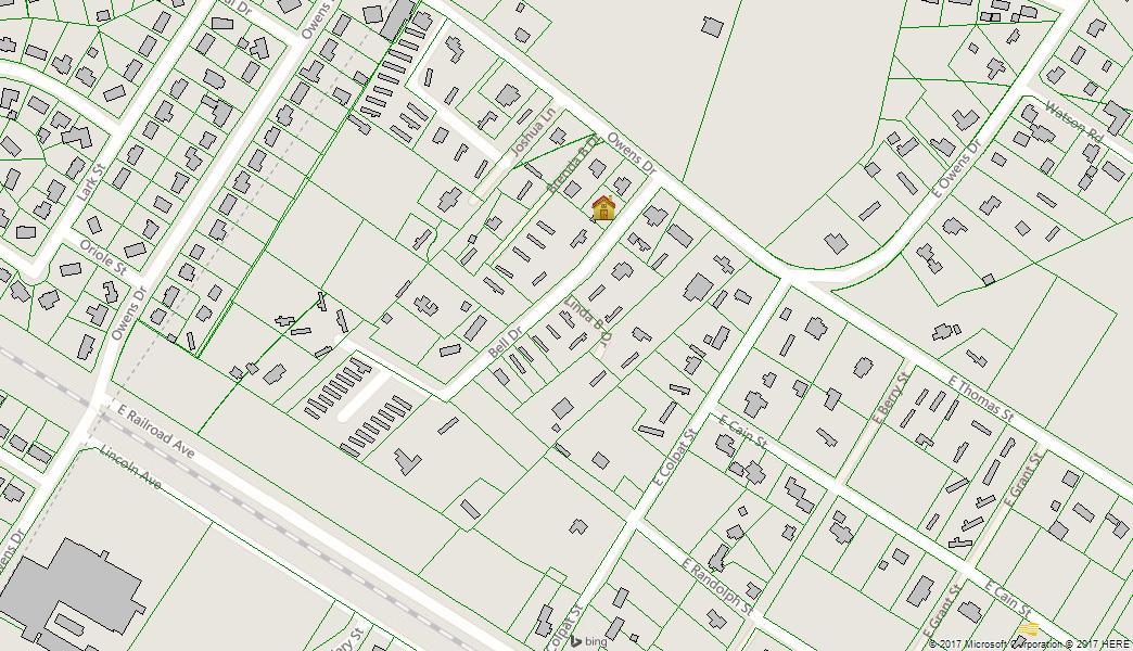 103  Bell Drive Summerville, SC 29485