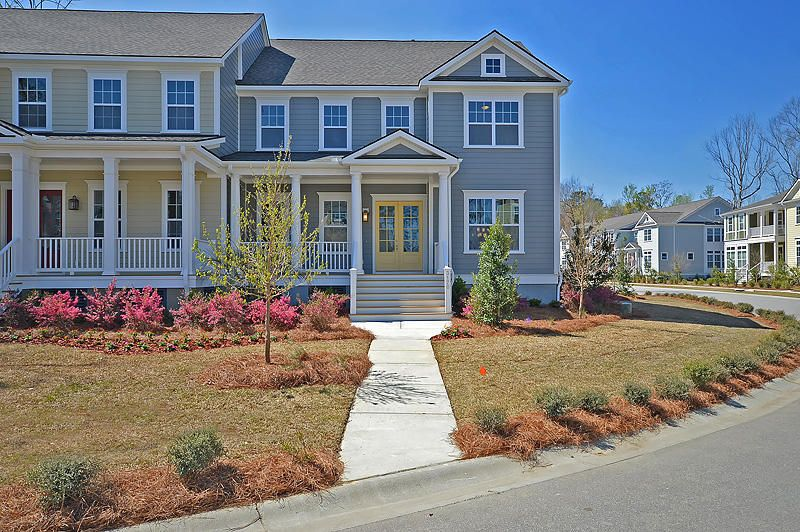 3170  Sturbridge Road Mount Pleasant, SC 29466