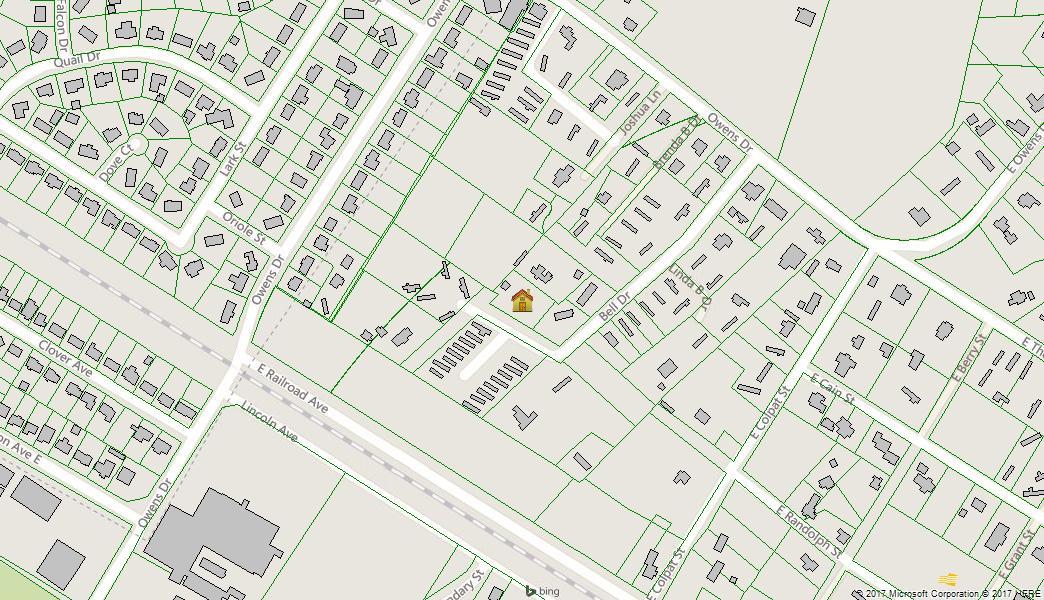 120  Bell Drive Summerville, SC 29485