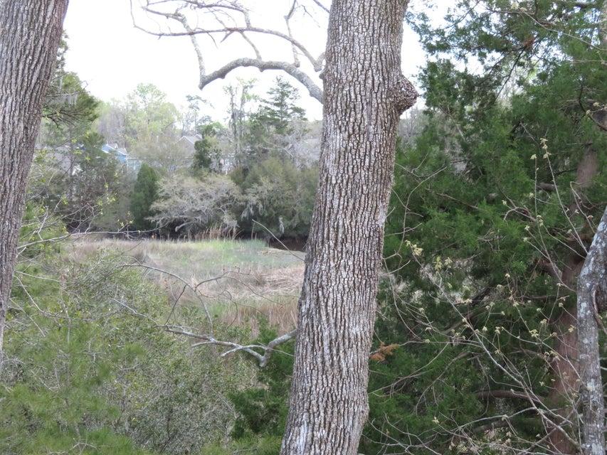 8609  Refuge Point Circle North Charleston, SC 29420