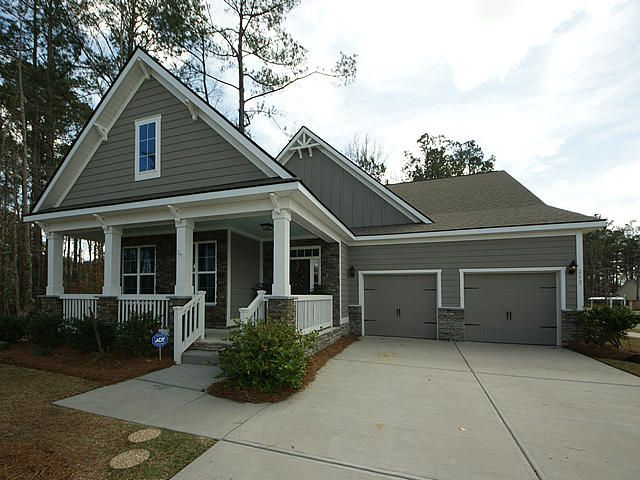 213  Ribbon Road Summerville, SC 29483