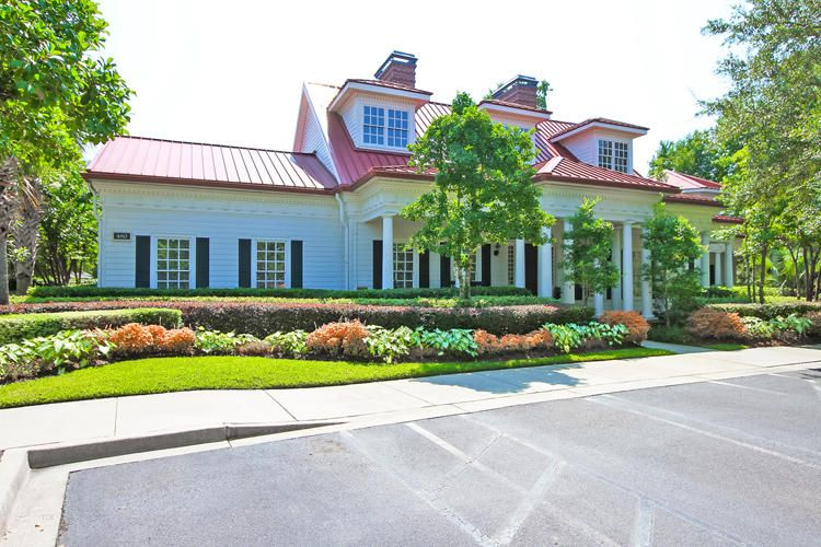 1632  Telfair Way Charleston, SC 29412