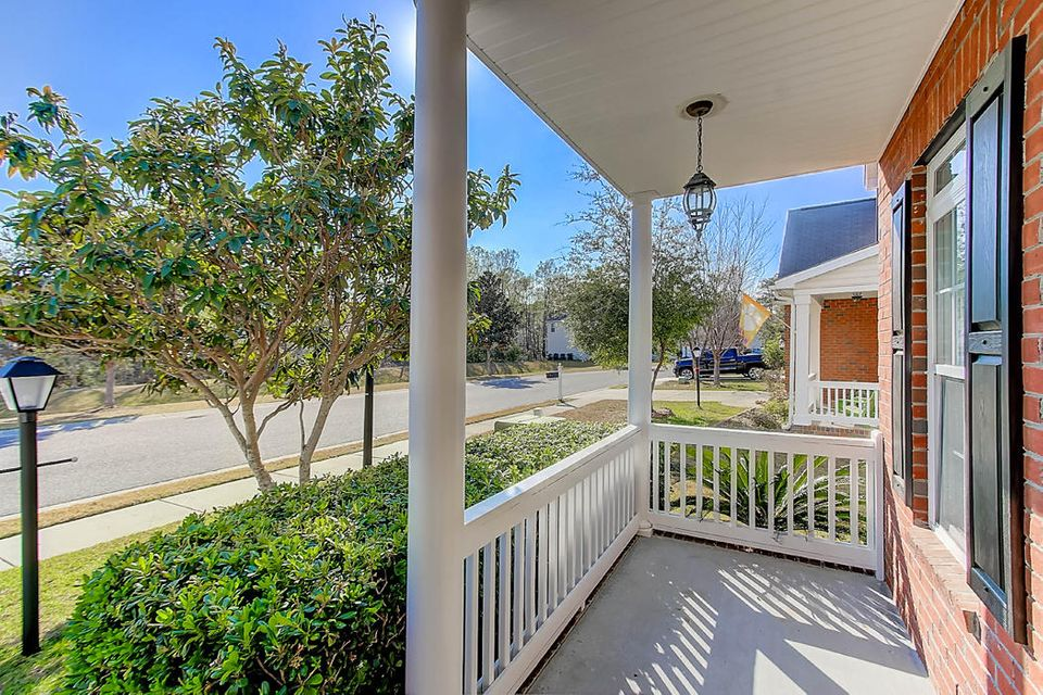 1708  Wayah Drive Charleston, SC 29414